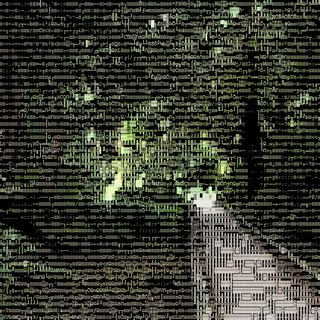 Vancouver Island Hiking Trail - ASCII art.png