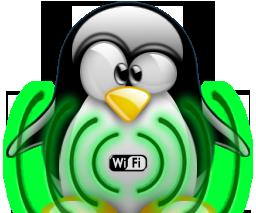 WPA2 Password Recovery