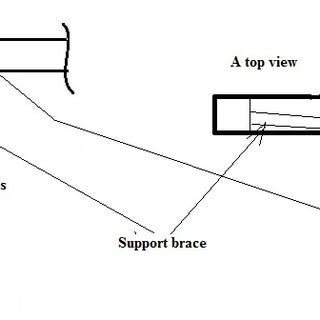 brace2.jpg