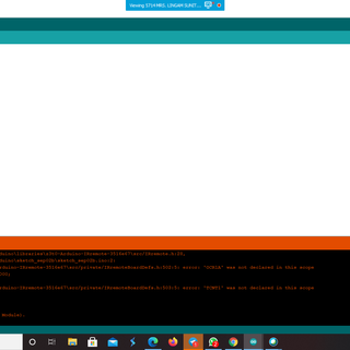 Screenshot (326).png