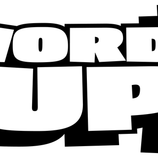 word-up-logo-1280x720.png