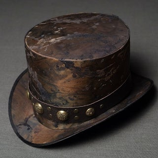 steampunk-tophat-square.jpg