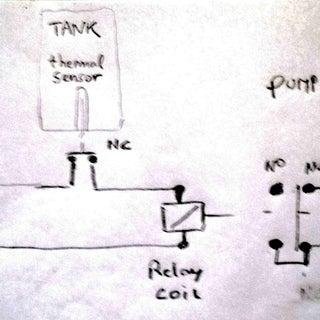 pumps if hot.jpg