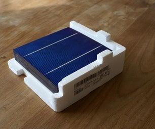 Renewable Energy Made Easy