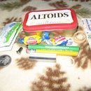 School Survival Kit (Pocket Sized)