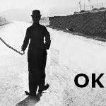 C Chaplin.jpg