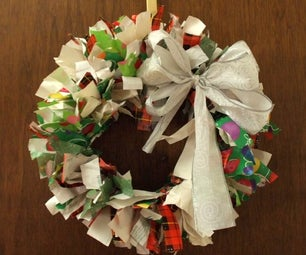 12 Easy Holiday Crafts for Kids
