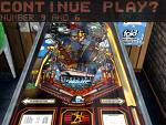 How to Play Pinball While Installing Windows XP