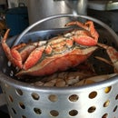 How To Cook And Clean A Crab