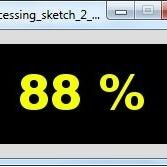 Processing window.jpg