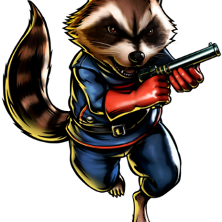 2361359-__rocket_raccoon_380x600.png