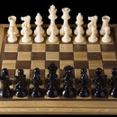 Leanring to Play Chess