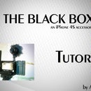 Black Box Project iPhone 4S accessory tutorial