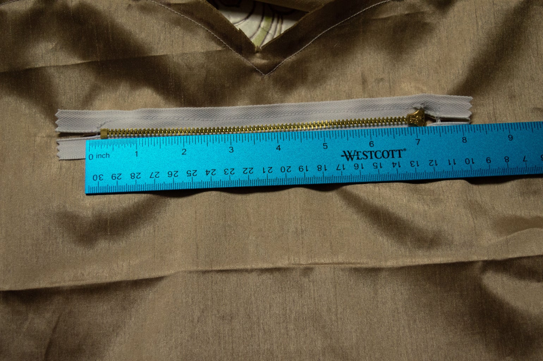 Measure for Pocket