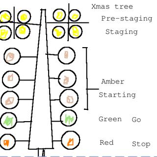 dsxmastree.png