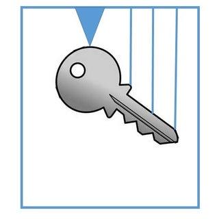 key molding.jpg