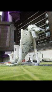 The Reaper Dragon Mk_2