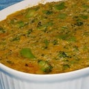 Mas Broccoli Casserole