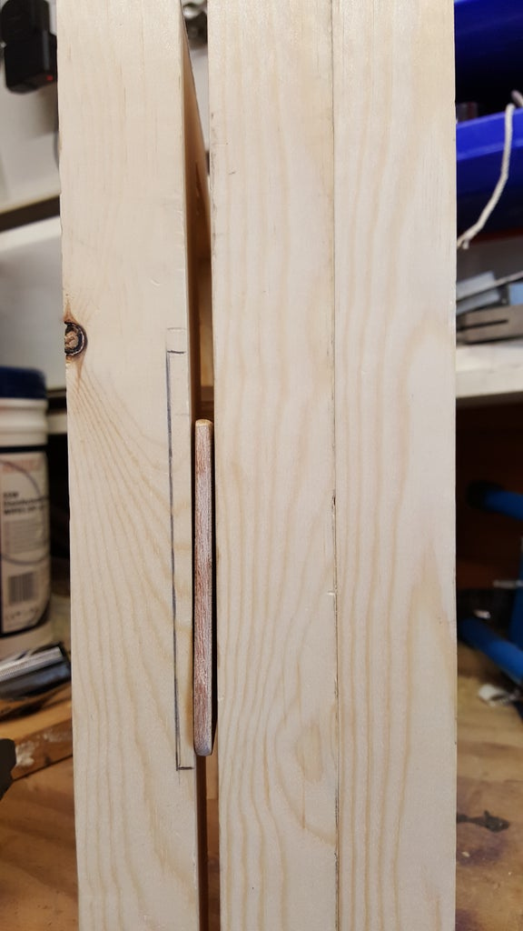 Petrifiying Pendulum Protrusion Portals (and Coins Slots)