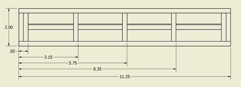 Design Base