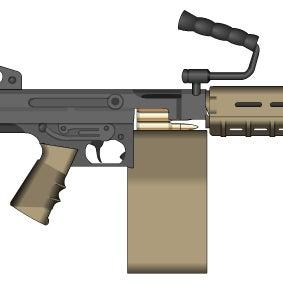 myweapon (18).jpg