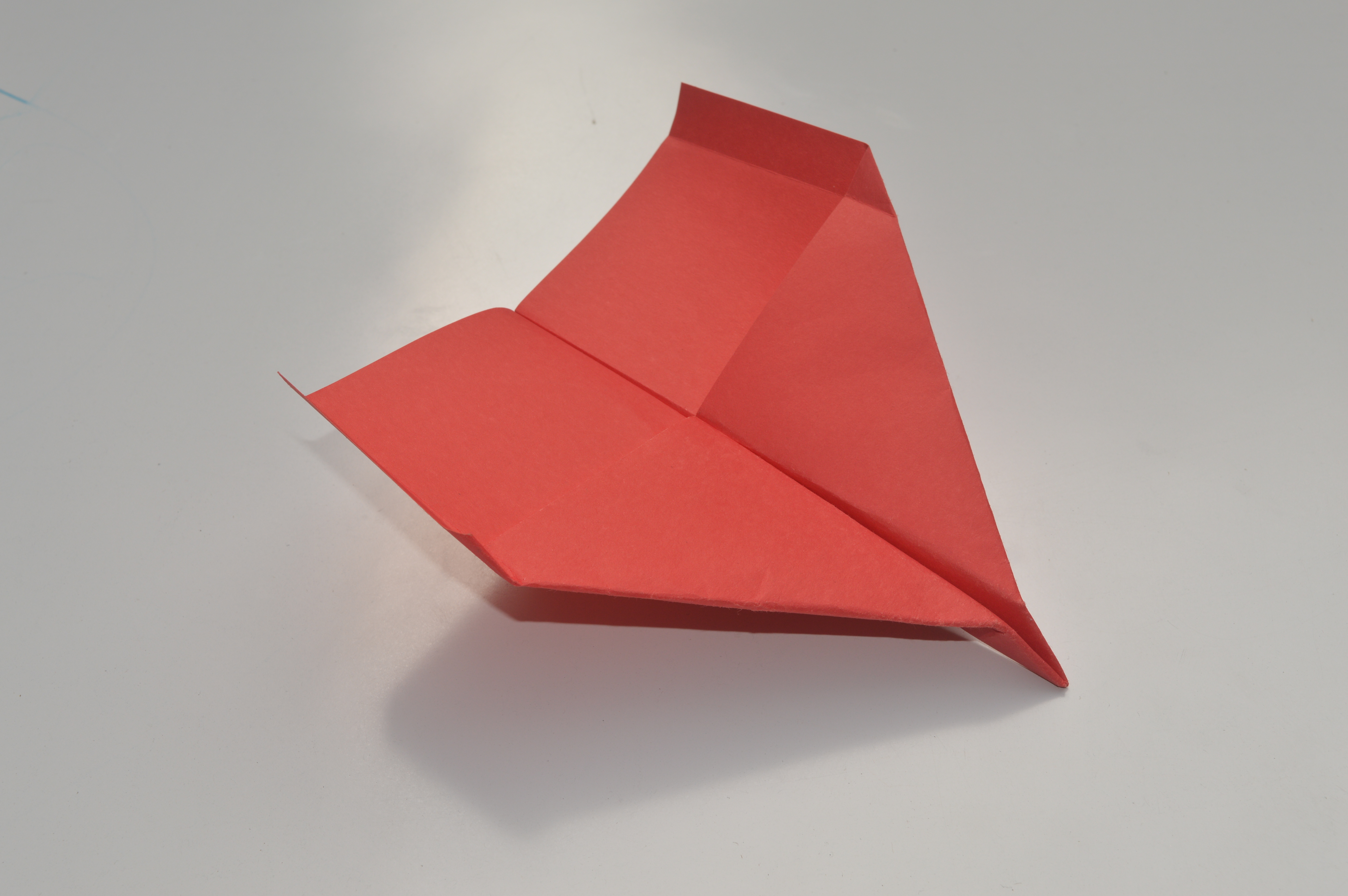 Https://www.instructables.com/id/Paper-Airplane-27/                                     Https://www.instructables.com/id/How-To-Make-A-Dart-Airplane/                                   Https://www.instructables.com/id/Paper-Airplane-Glider-3/
