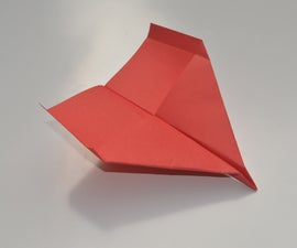 Https://www.instructables.com/Paper-Airplane-27/                                     Https://www.instructables.com/How-To-Make-A-Dart-Airplane/                                   Https://www.instructables.com/Paper-Airplane-Glider-3/