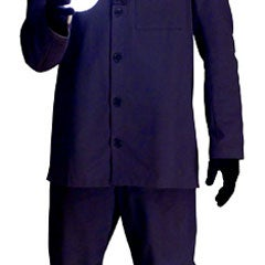 dr-who-ood-standup-01.jpeg