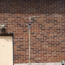 High Waterer Using Priming Bulb