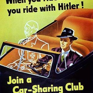 Carpooling vs Hitler.jpg