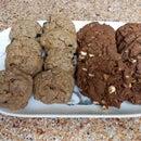 EASY ReMix Cake Mix Cookies