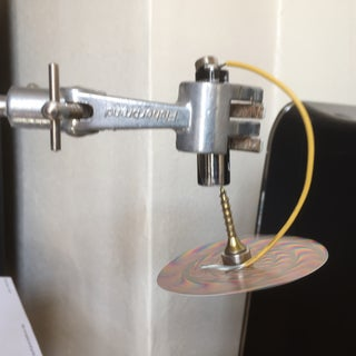 HOMOPOLAR Motor That Can Be Made at Home