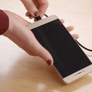Making Android Work and Rest in Line With Charging State