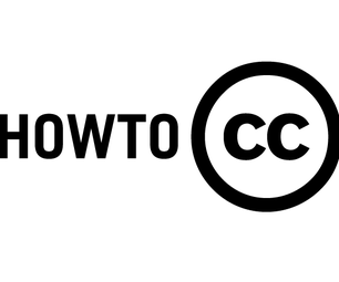 HOWTO Negotiate a Creative Commons License: Ten Steps