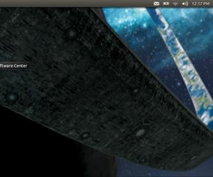 Installing Software on Ubuntu