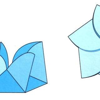 paper flower_b.jpg