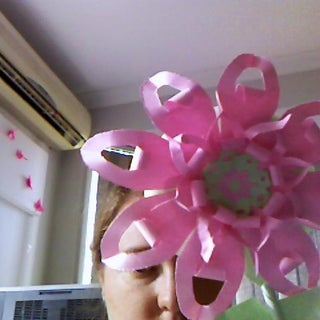 paper flower 3.jpg