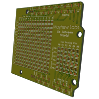 View Your PCB Design in 3D Online for Free