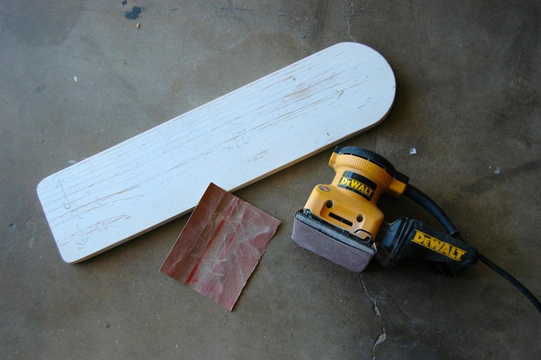Cut Your Deck