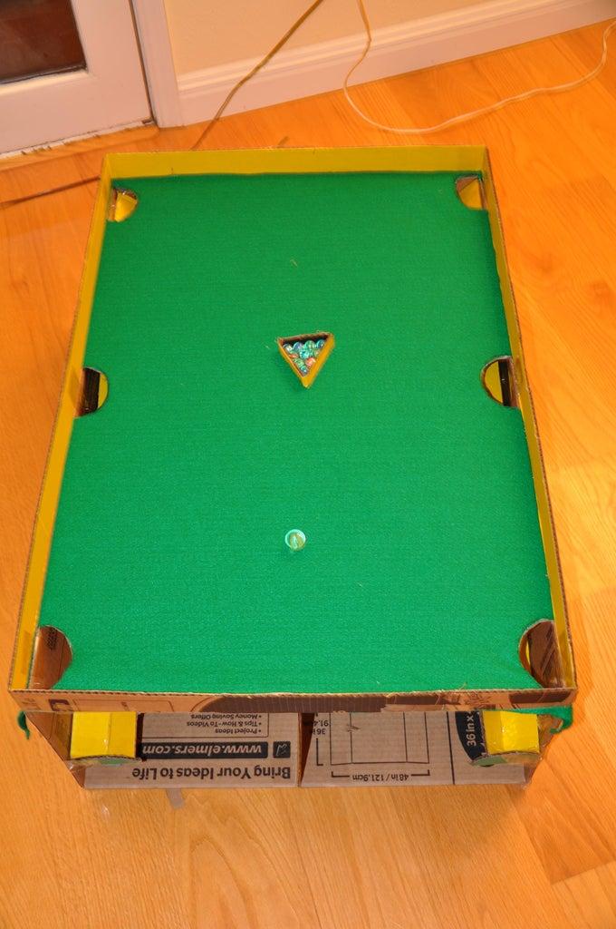Play Pool!!!!
