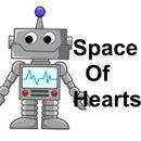 spaceofhearts