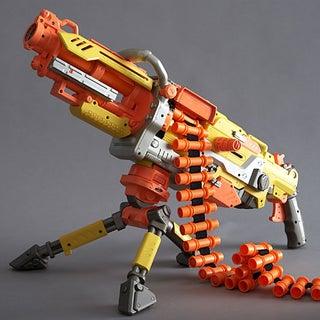 nerf-vulcan-blaster-0508.jpg