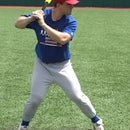 Baseball Hitting Drills - Tips