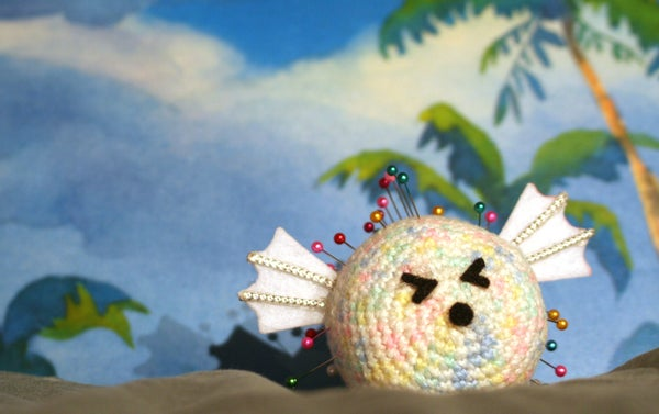 Hootie the Blowfish