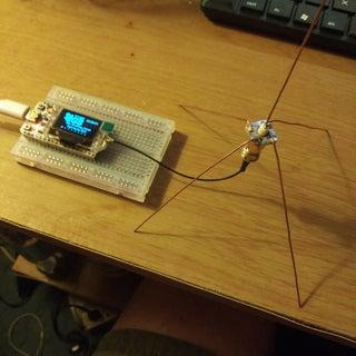 HackerBox 0066: Radio Star