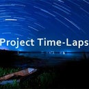 How to make a timelapse with a sony camera