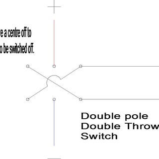 DPDT switch.jpg