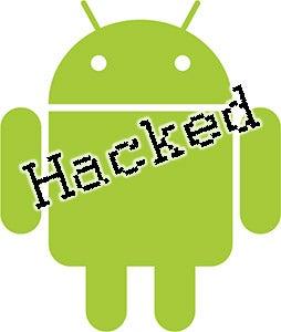 Android App Installer