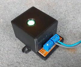 Battery Hero (aka Cutout Switch)