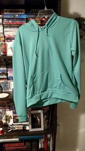 Vanellope's Sweater